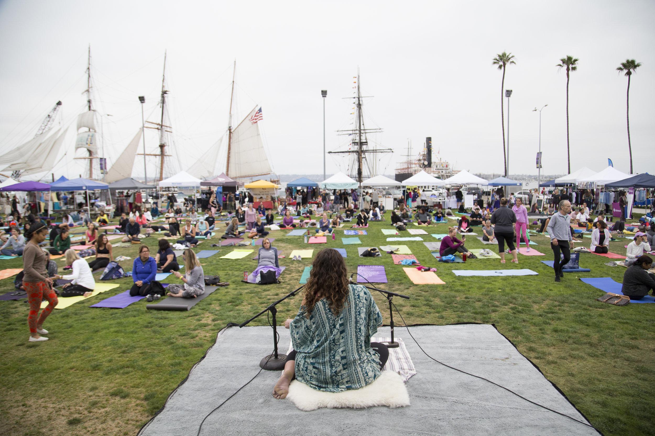 Festival of Yoga 2019_007.jpg