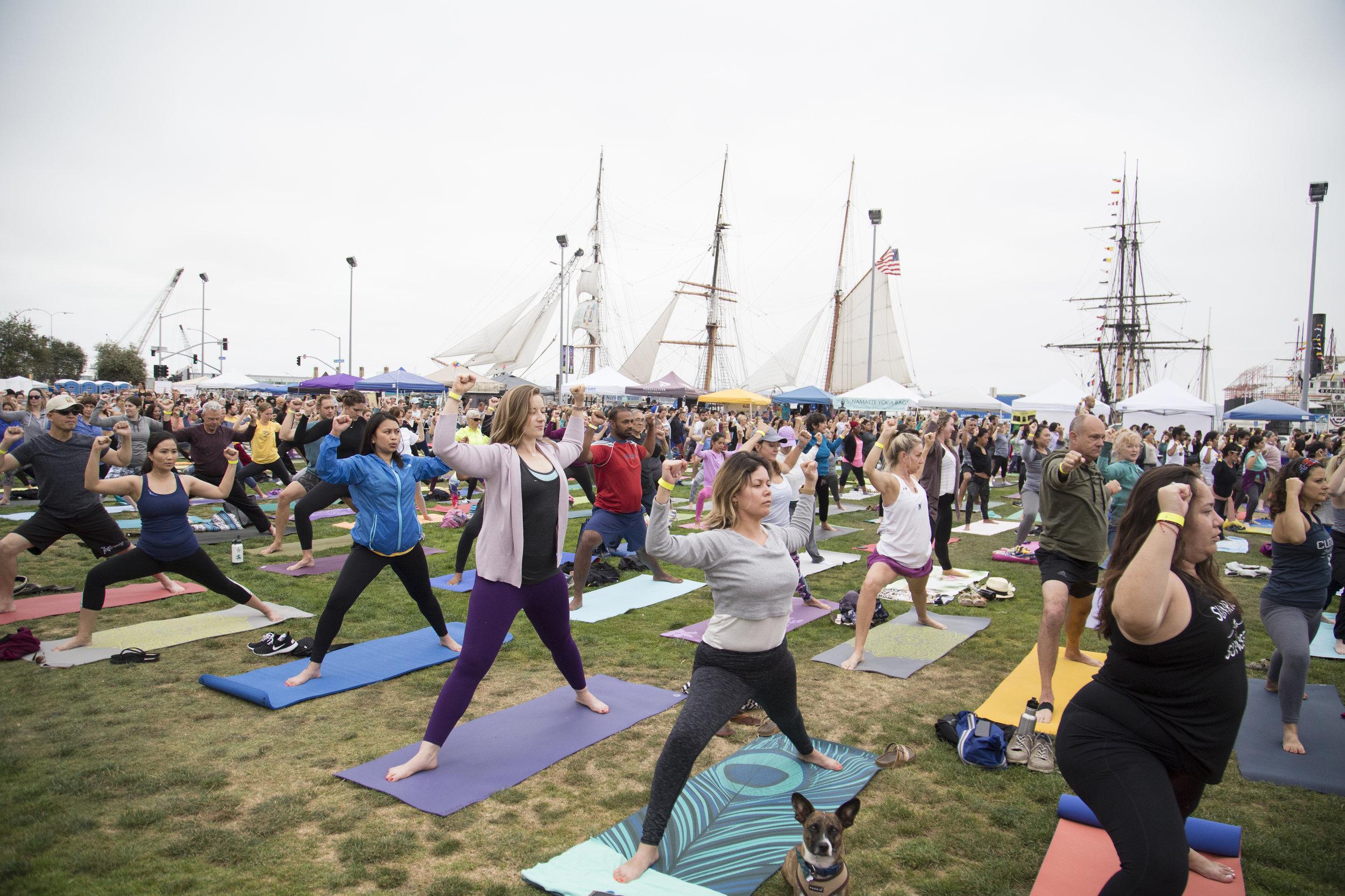 Festival of Yoga 2019_021.jpg