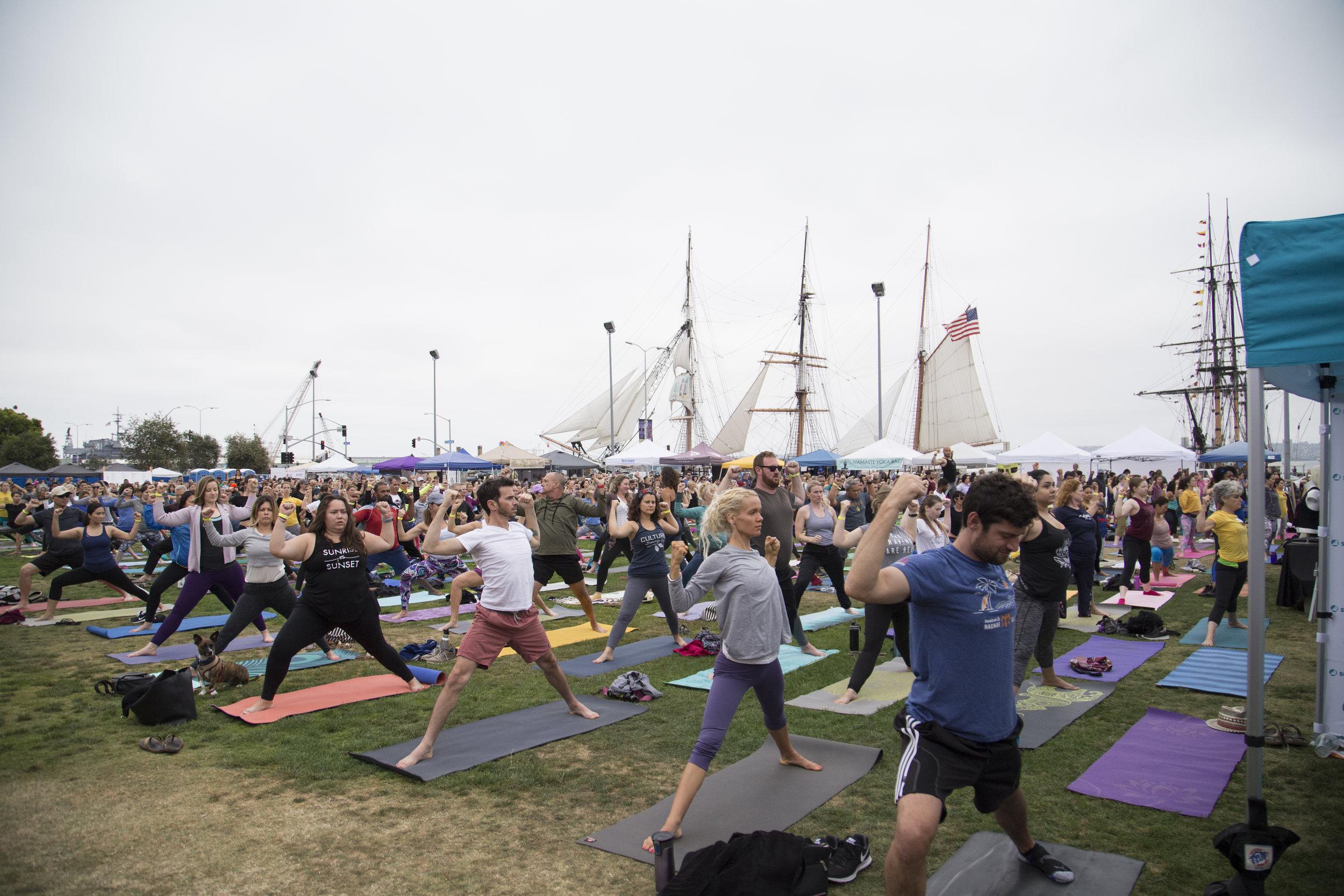 Festival of Yoga 2019_020.jpg