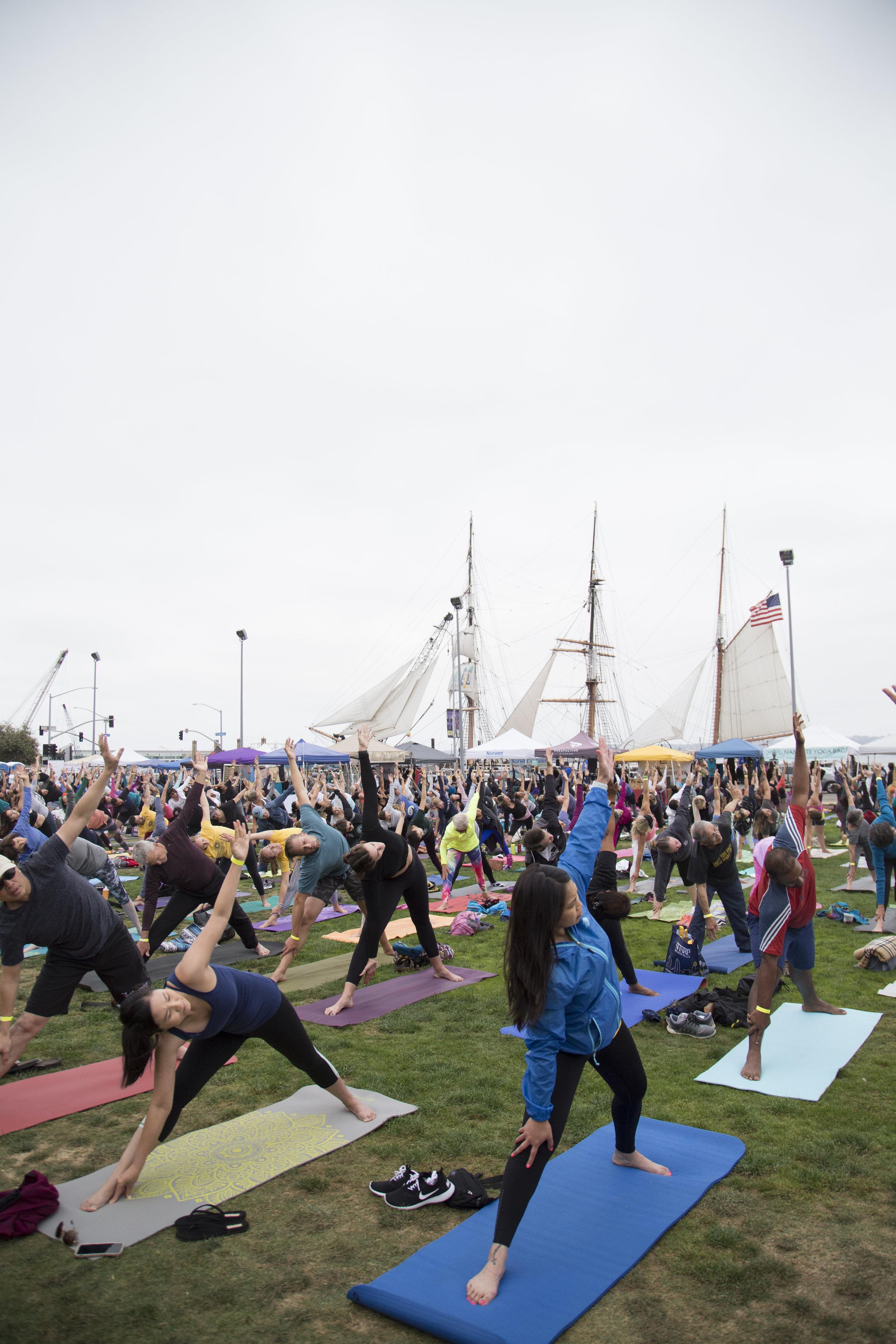 Festival of Yoga 2019_023.jpg