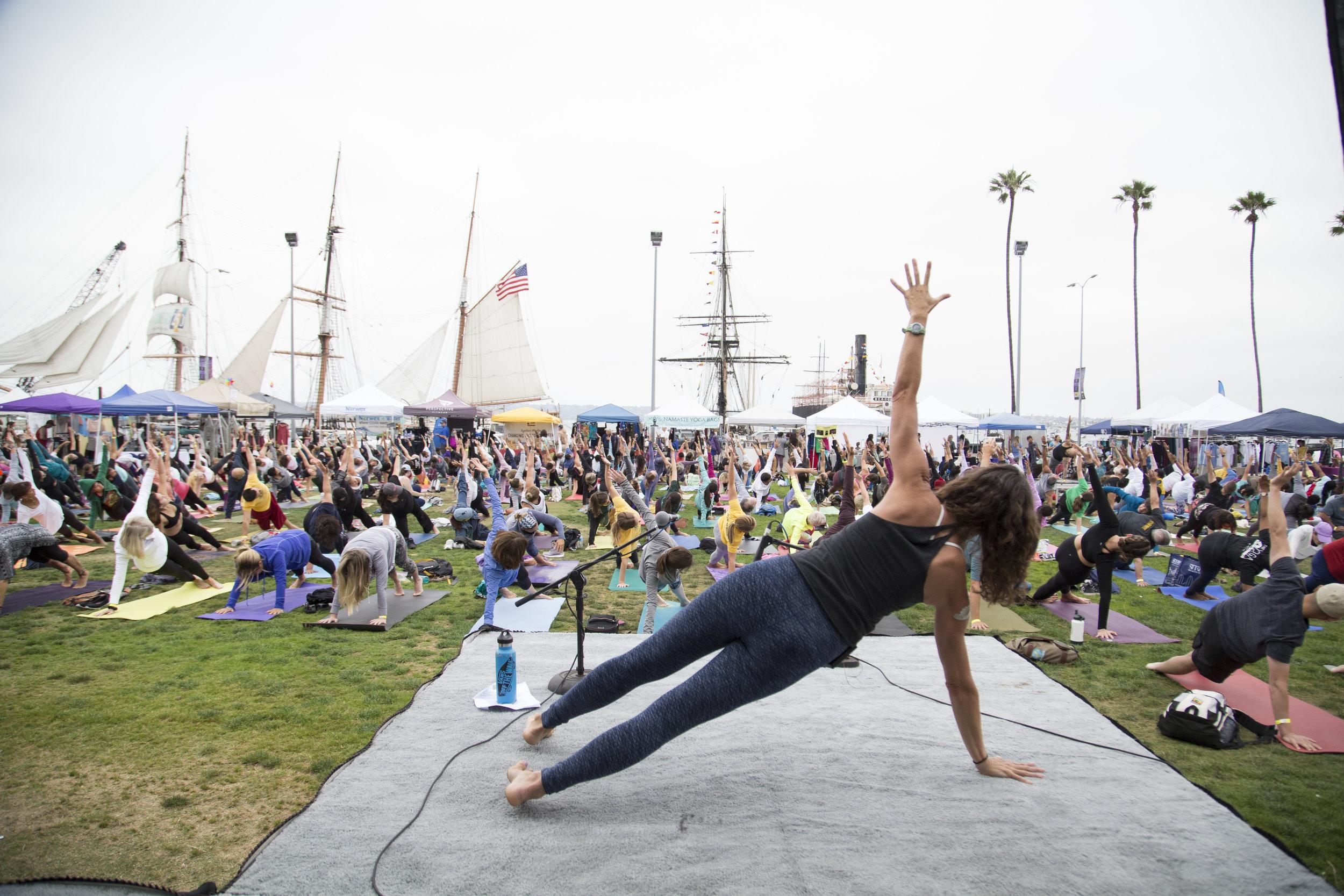 Festival of Yoga 2019_025.jpg
