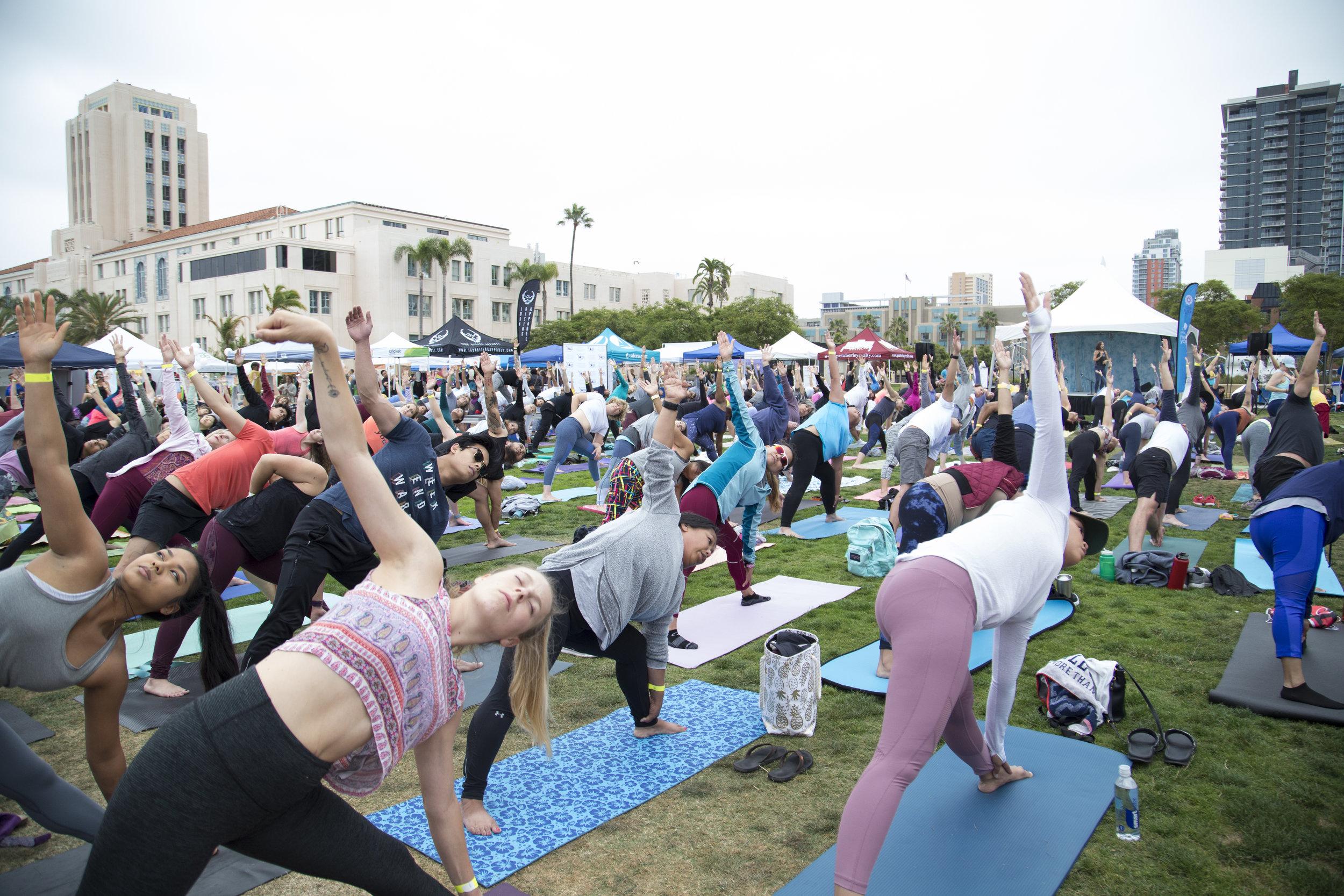 Festival of Yoga 2019_028.jpg