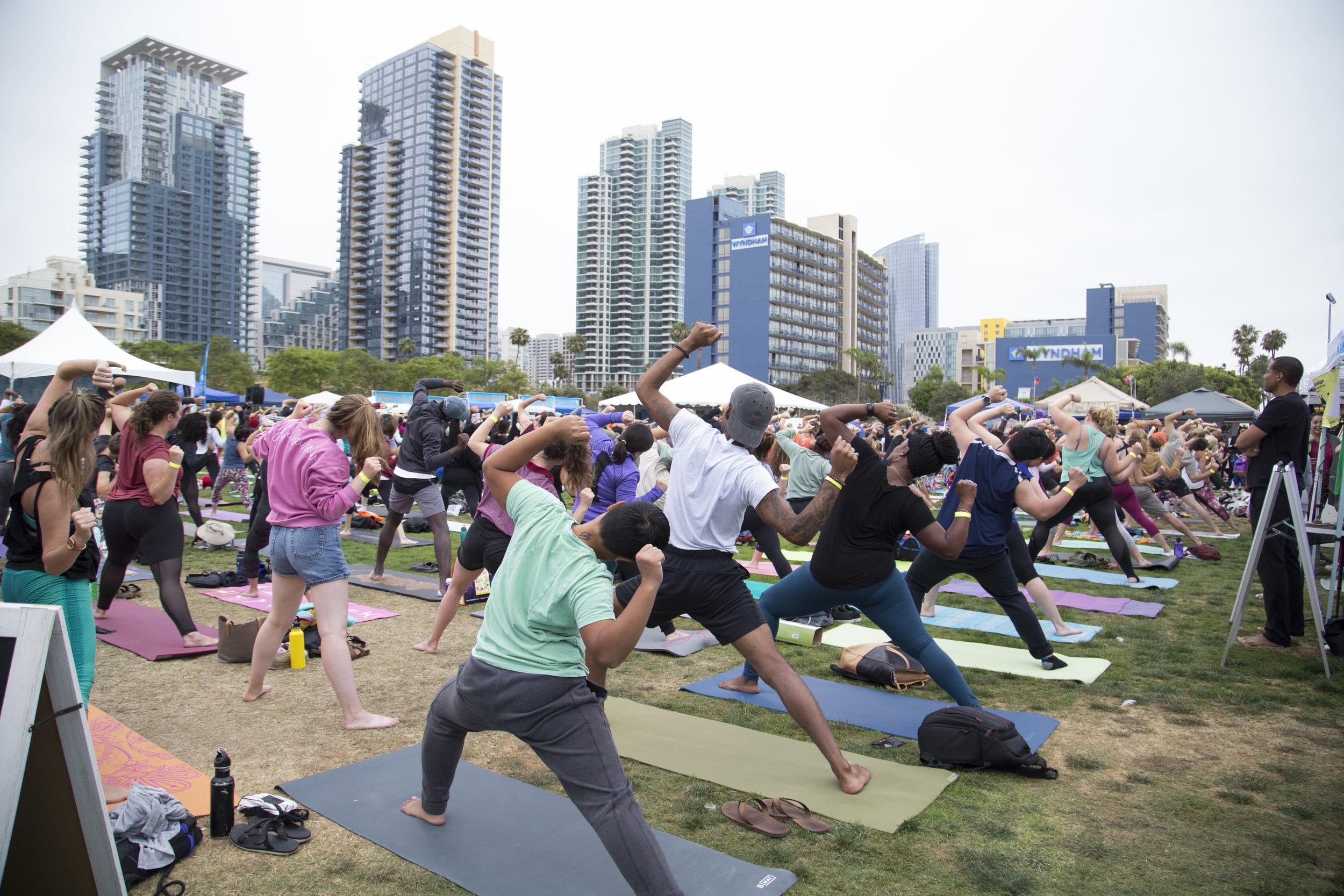 Festival of Yoga 2019_027.jpg