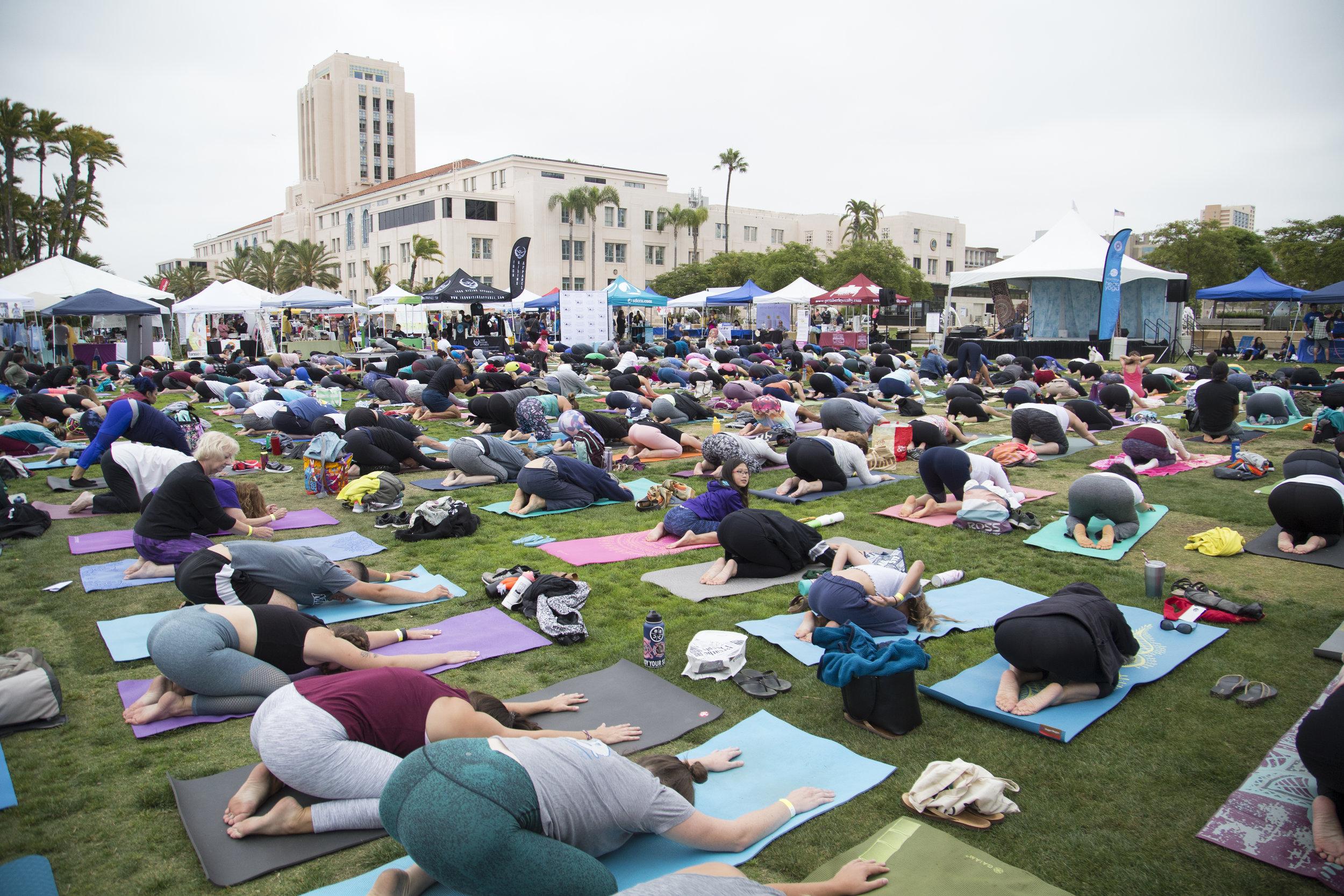 Festival of Yoga 2019_030.jpg
