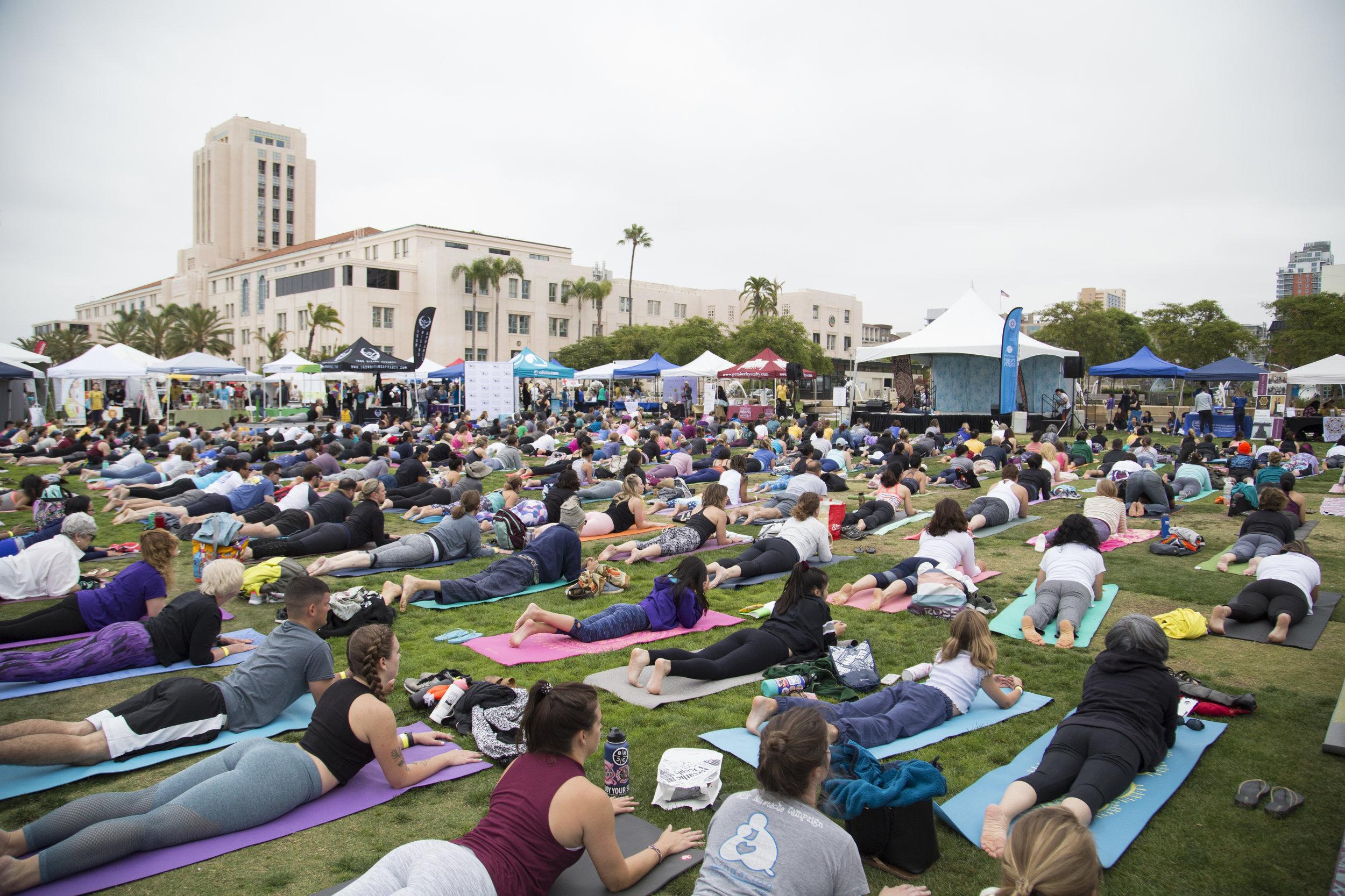 Festival of Yoga 2019_031.jpg