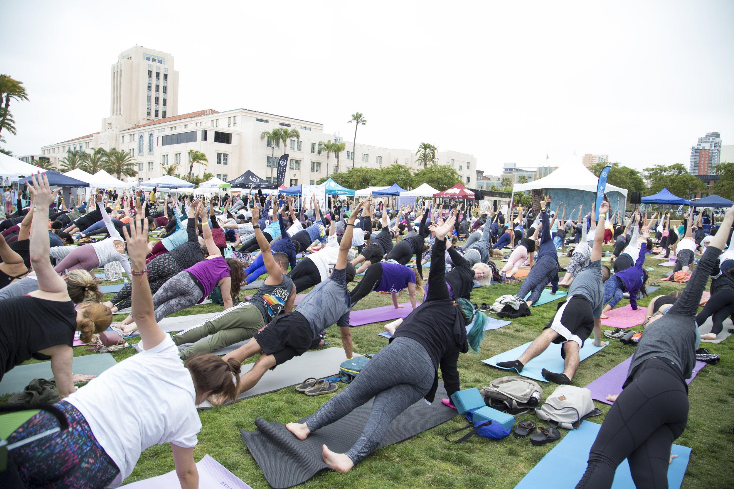 Festival of Yoga 2019_029.jpg