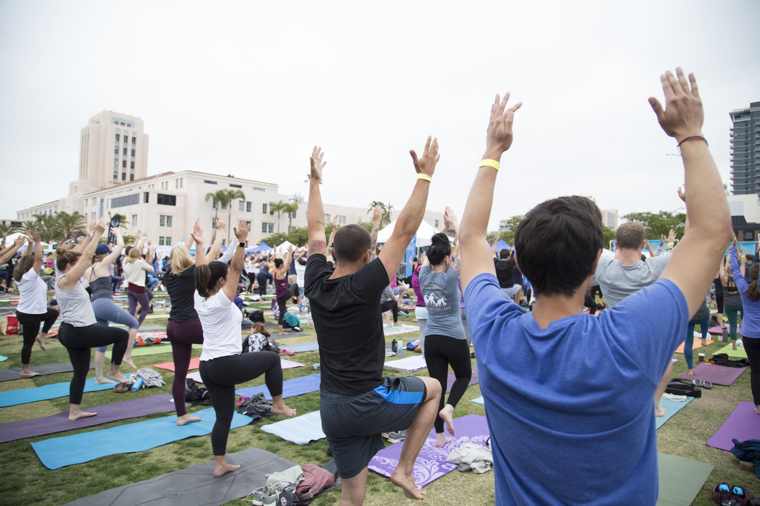 Festival of Yoga 2019_033.jpg