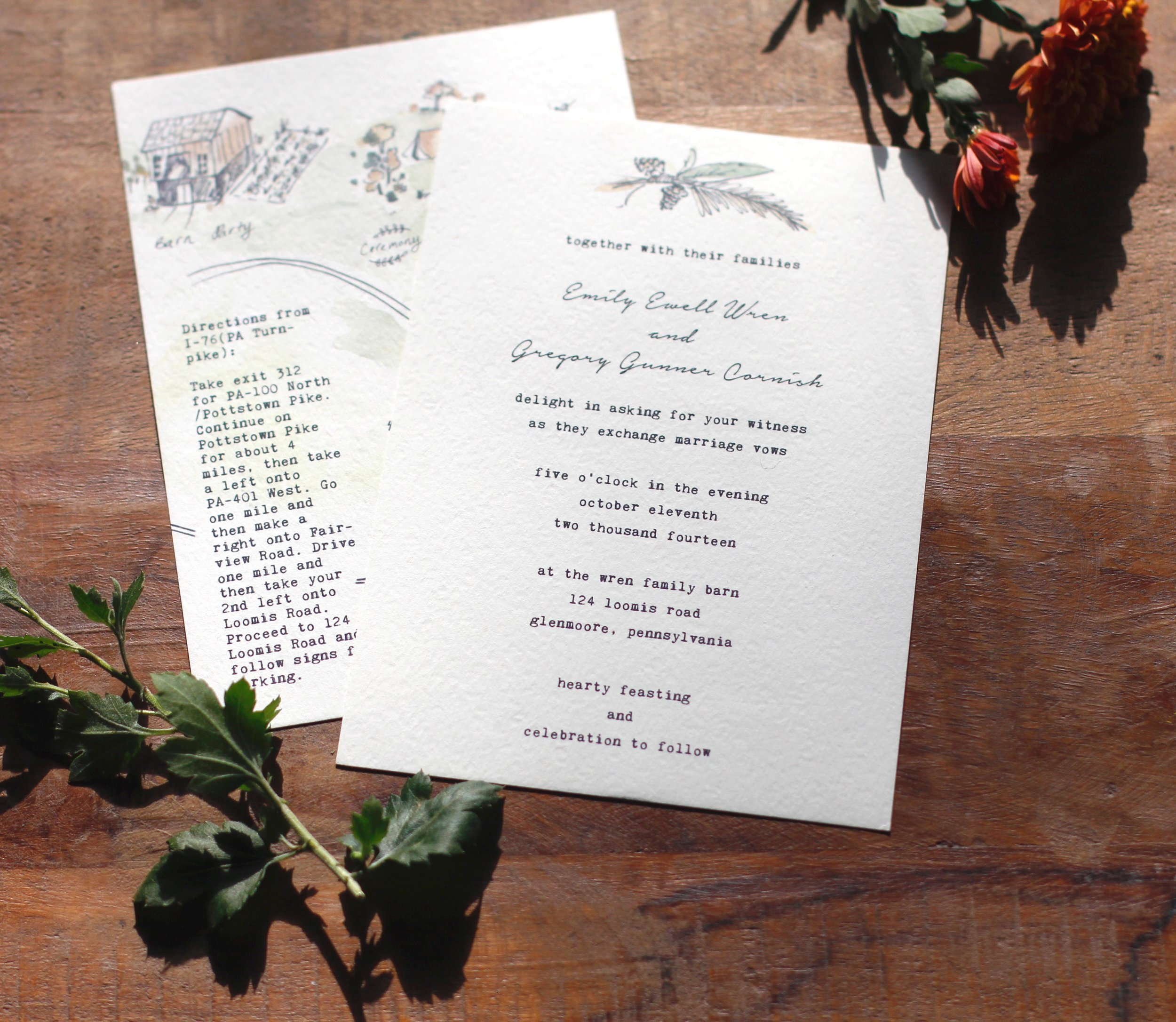 wren invite2.jpg