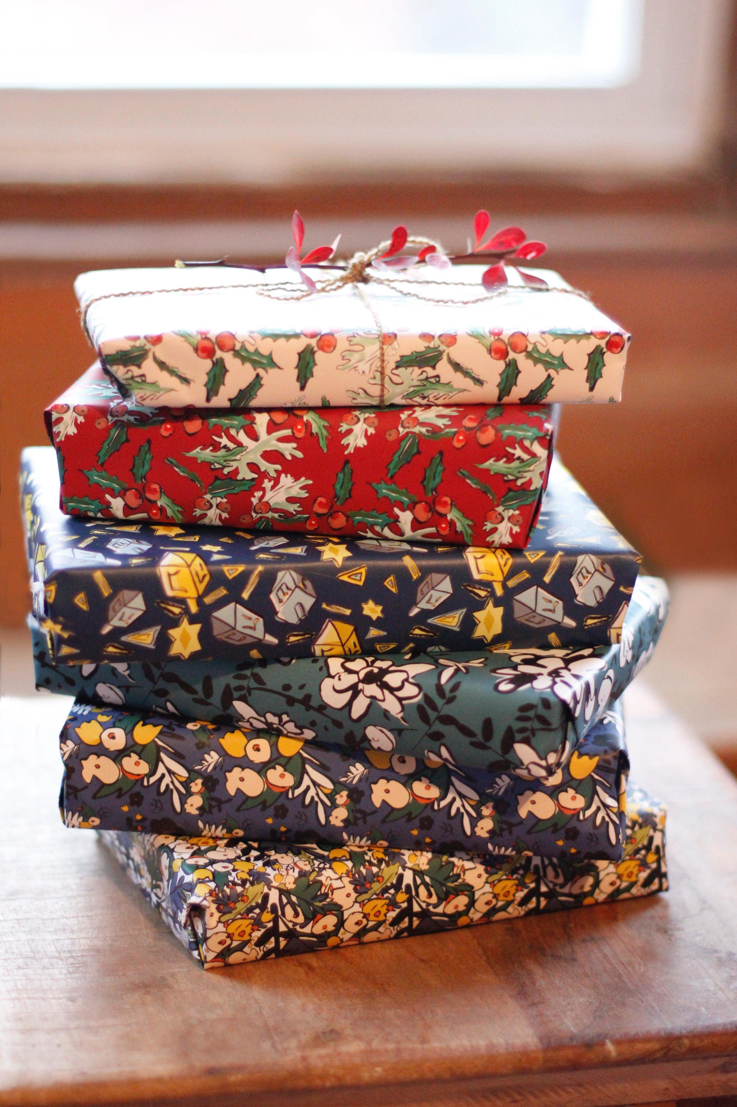 present pile.jpg