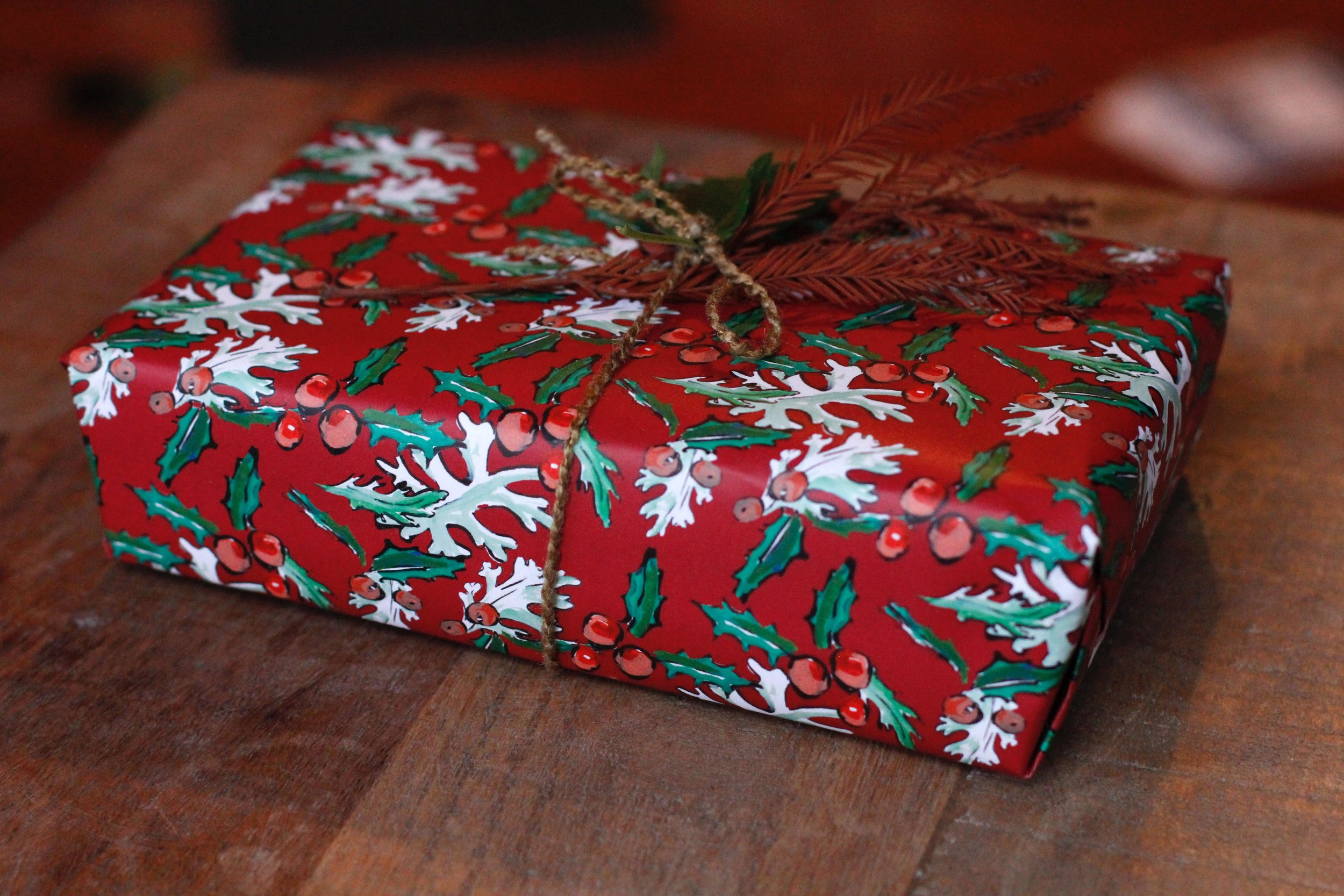 red holly paper.jpg