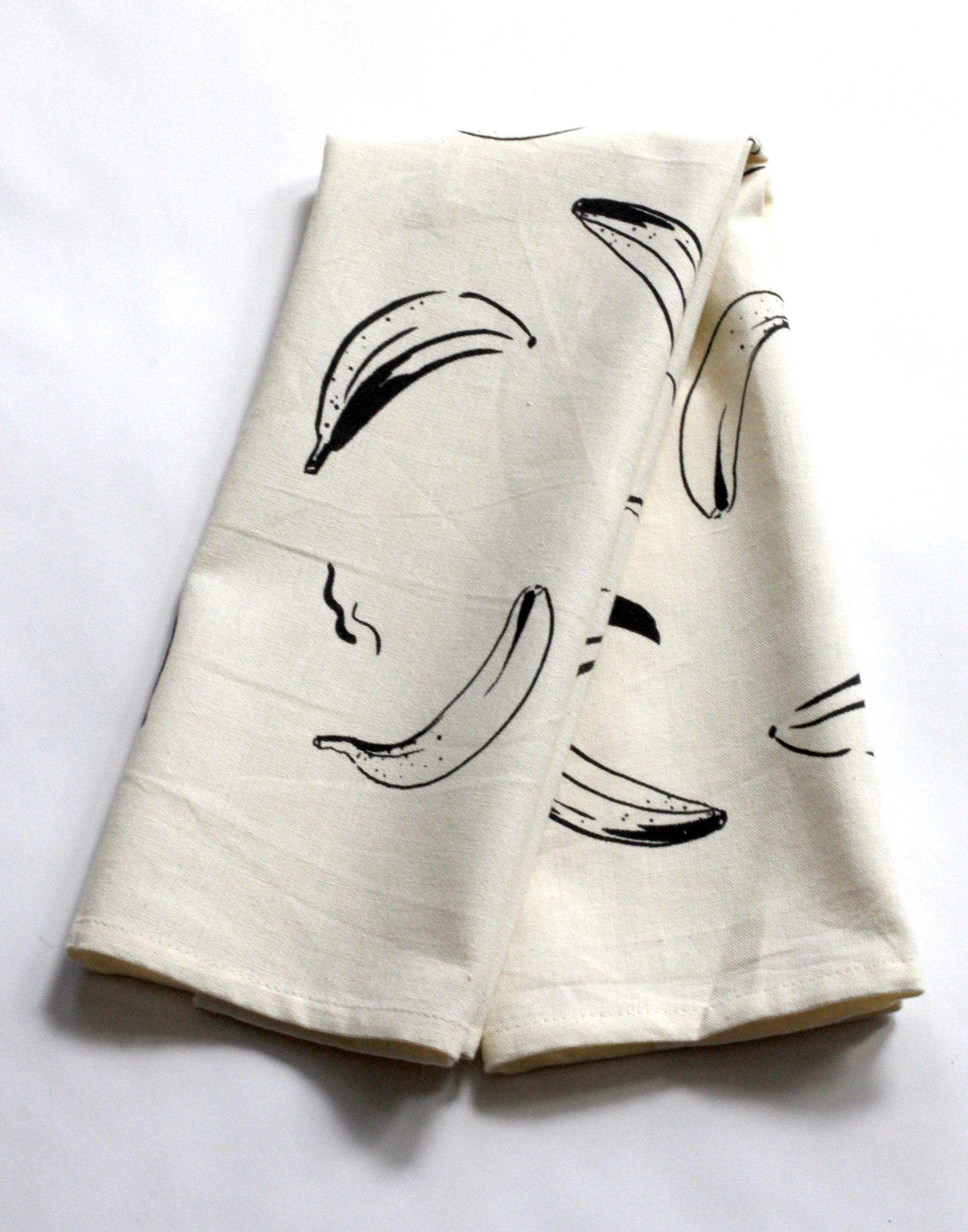 bananas folded.jpg