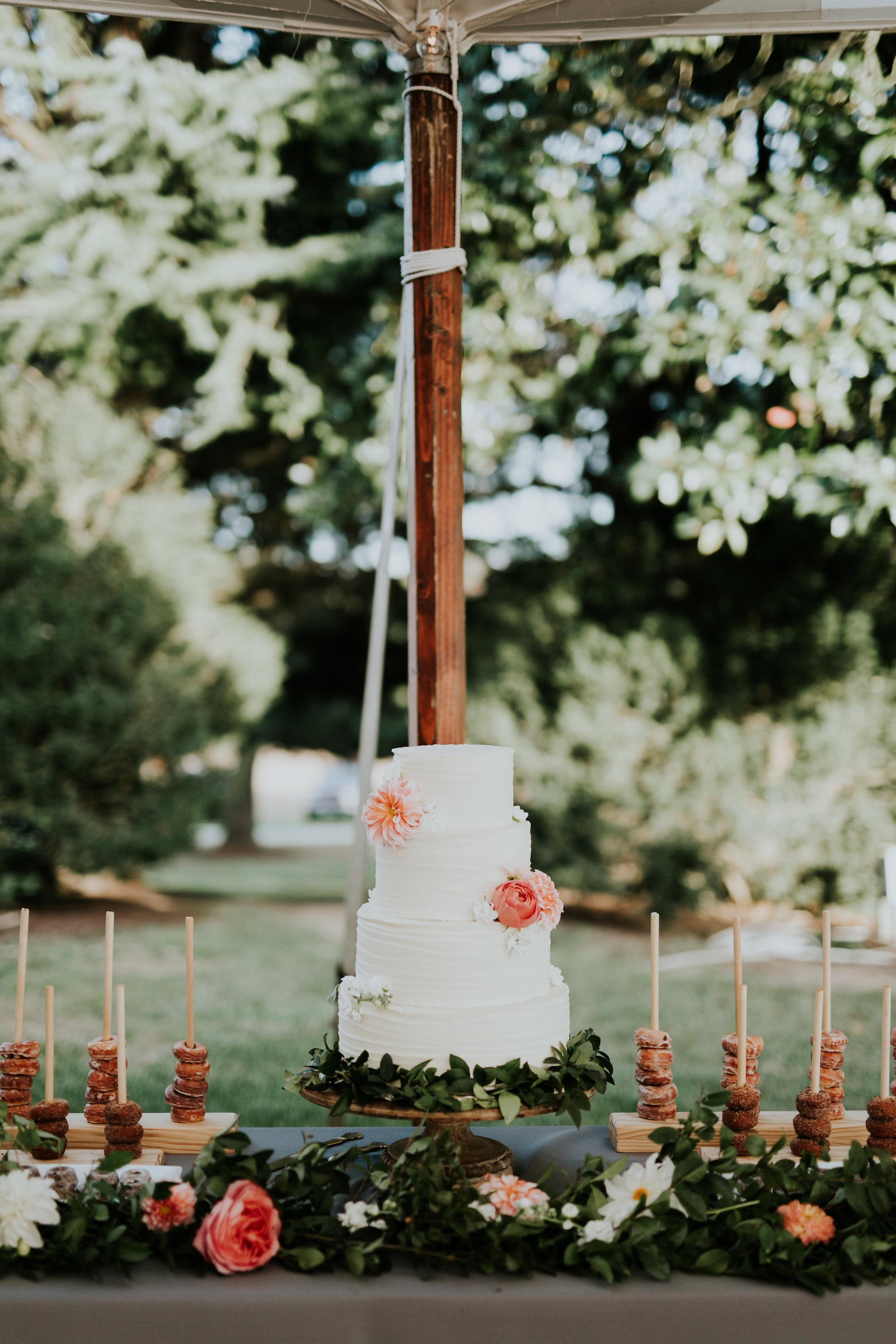 Wedding 2017