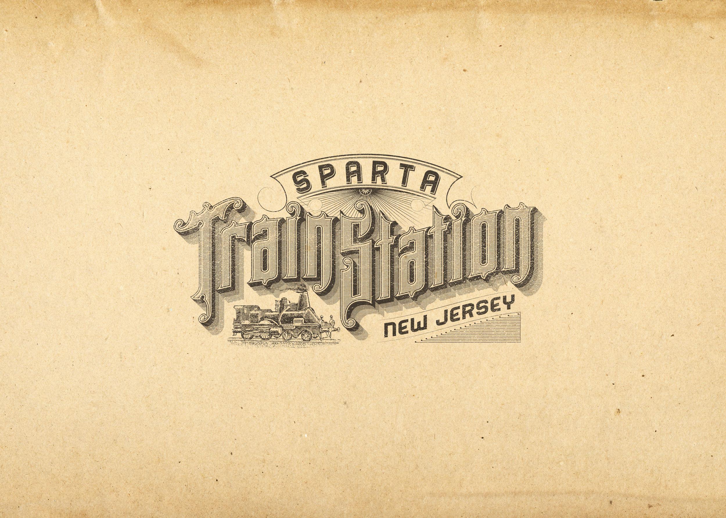 sparta-train-station-banner-2.jpg