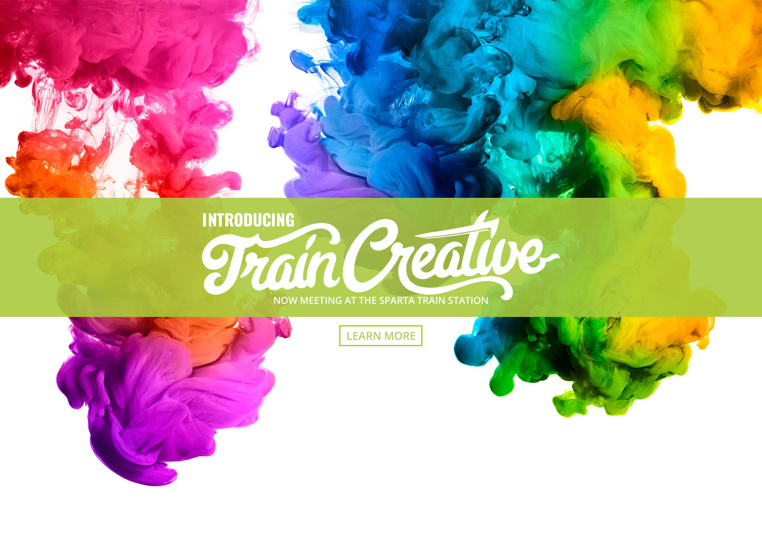 train-creative_banner.jpg