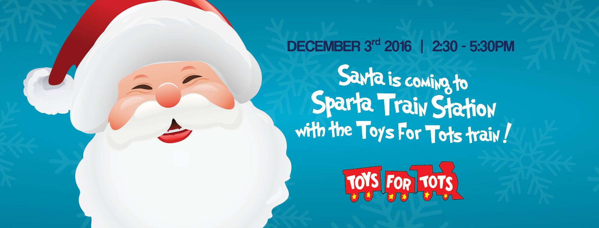 toysfortots-sparta