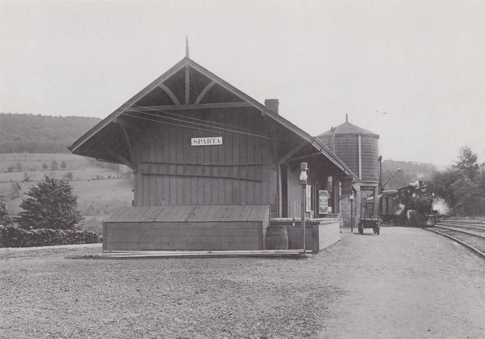 29-sparta-train-station.jpg