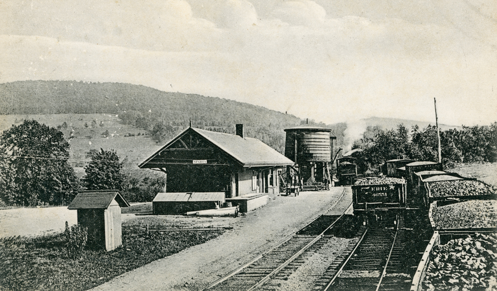 27-sparta-train-station.jpg
