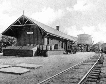 02-sparta-train-station.jpg