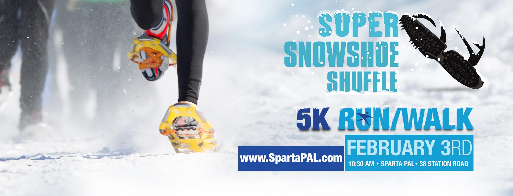 snowshoe-2018-banner-events.jpg