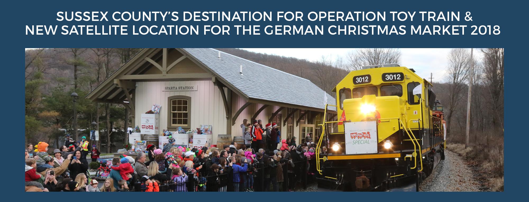 german-market-toy-train.jpg
