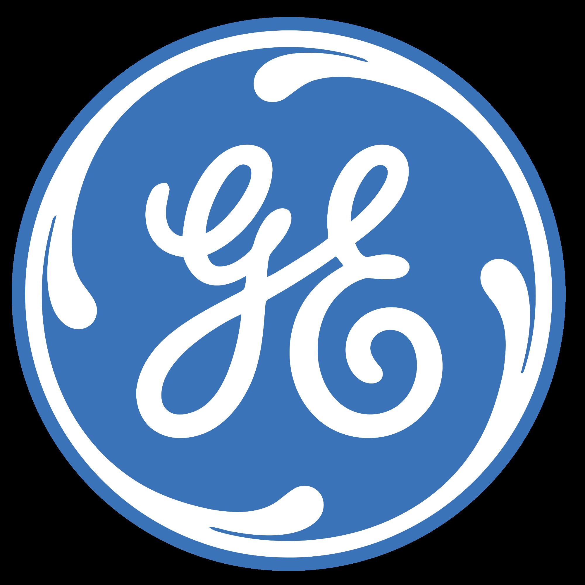 GE_Logo.png
