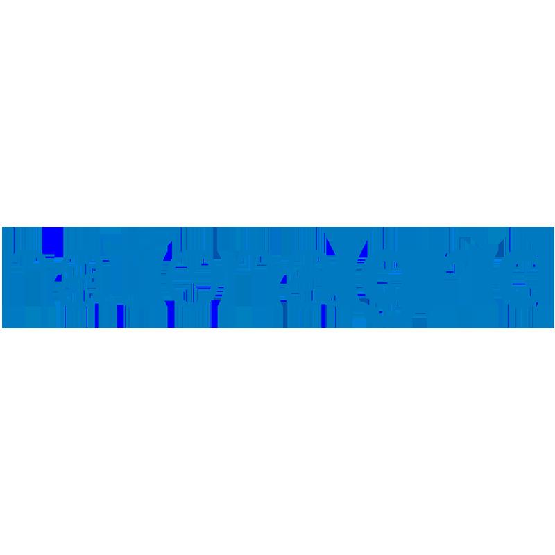 national_grid.png