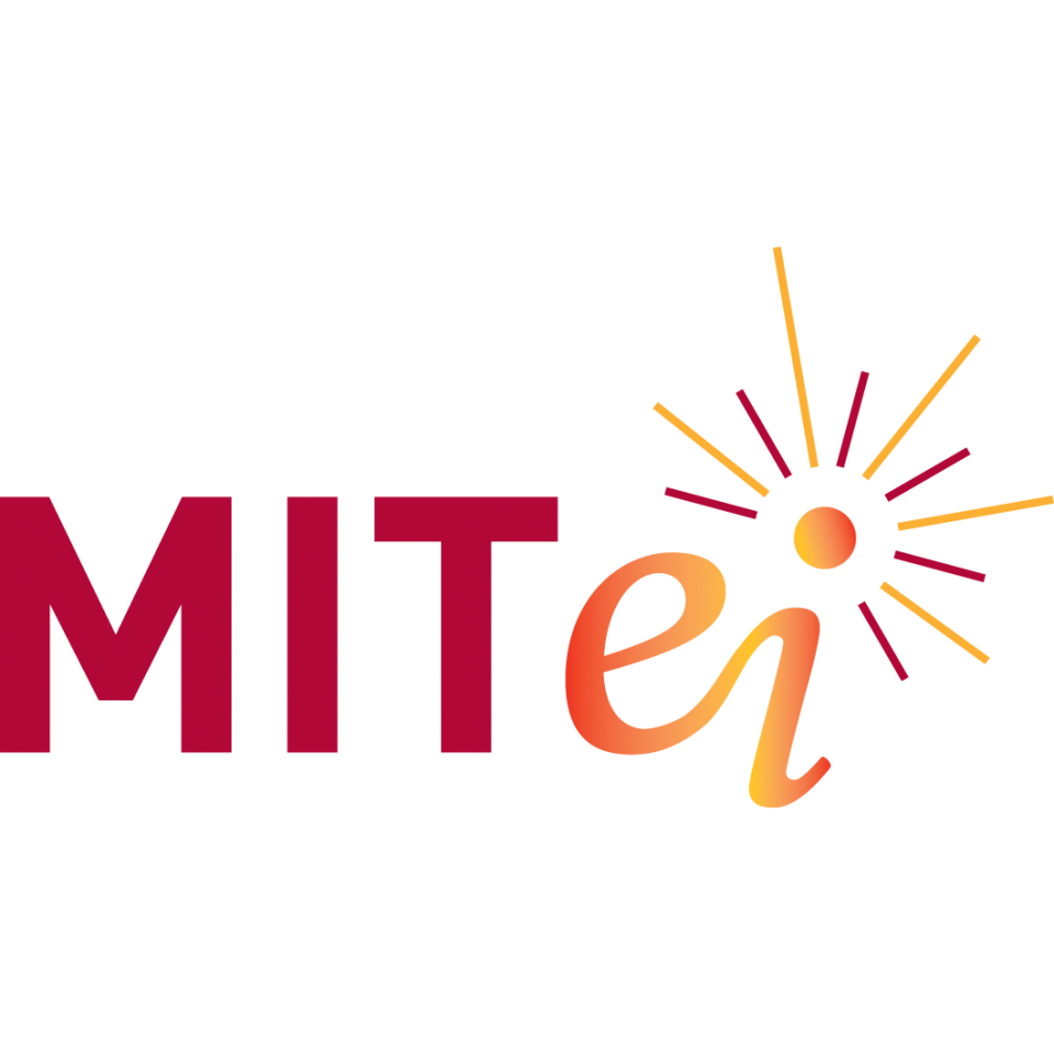 mitei_0 (1).png