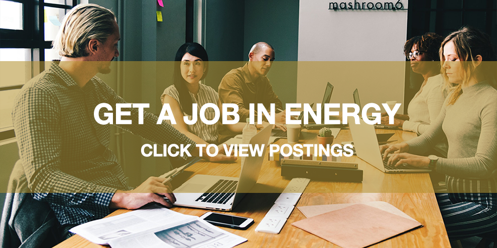 Energy Jobs website slideshow 2.png