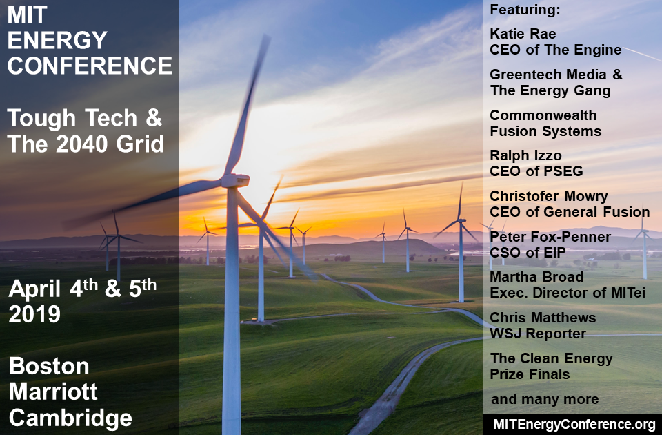 2019 MIT Energy Conference Flyer with Names.png