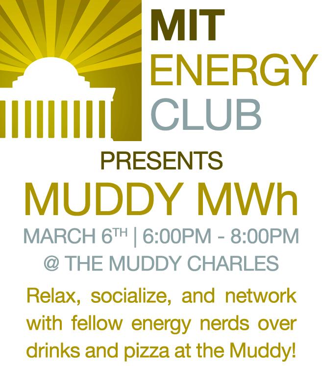Muddy MWh Flyer - March.jpg
