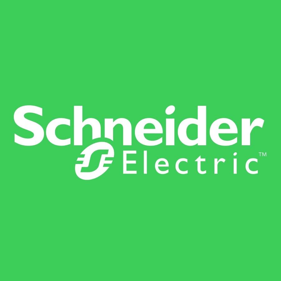 Schneider.jpg