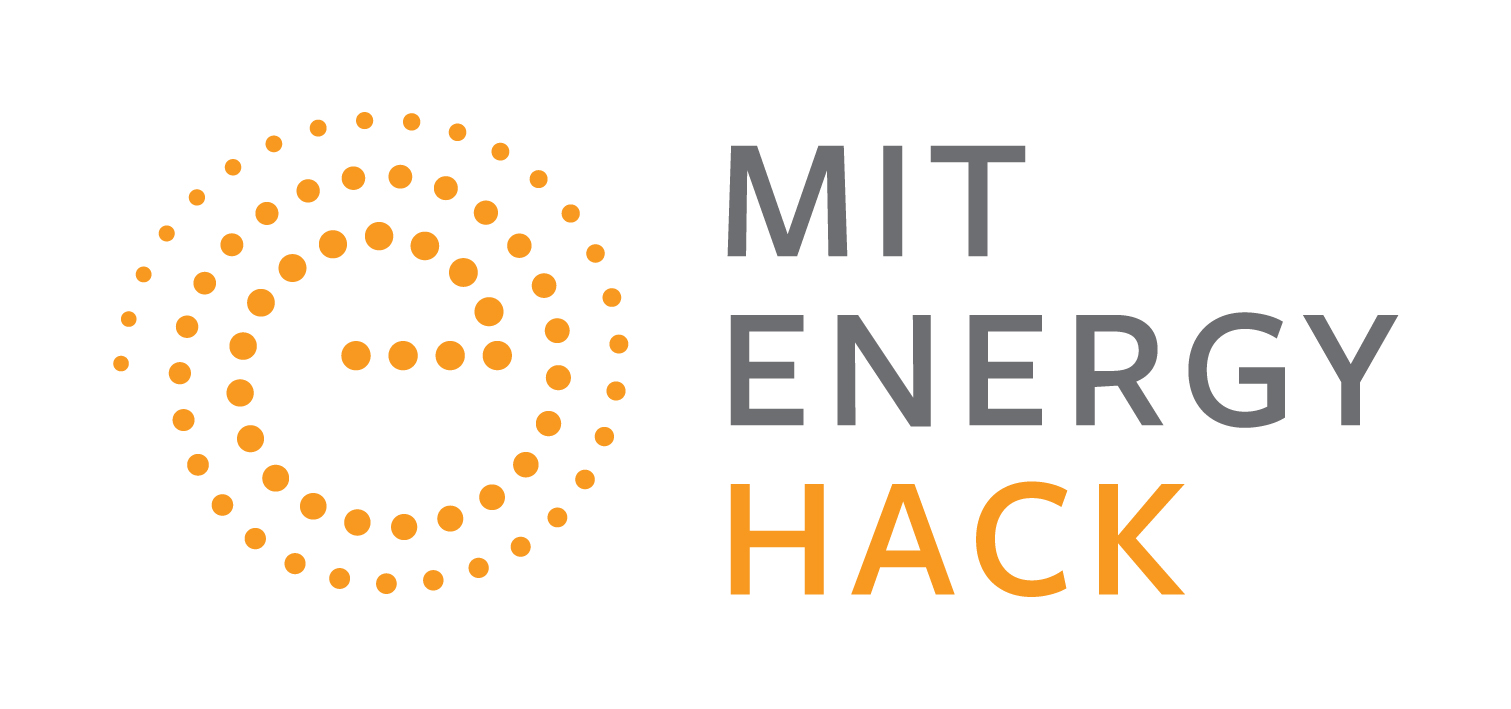 - MIT's only energy-specific hackathonNovember 15th-17th, 2019