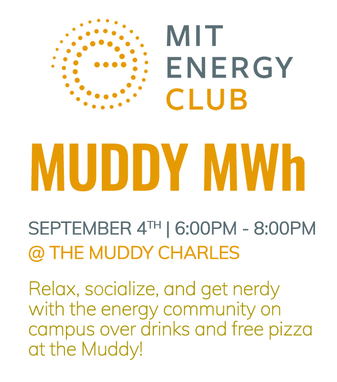 Muddy MWh Flyer - September new logo.jpg