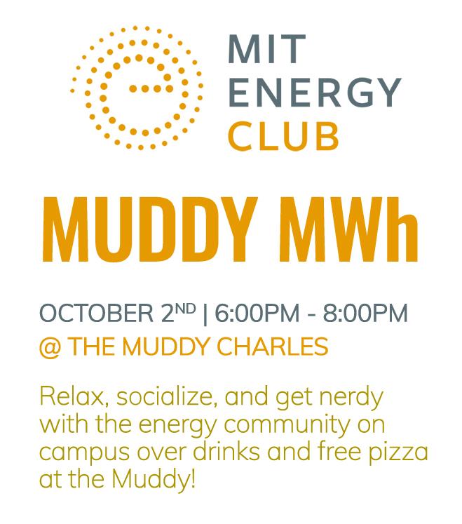 Muddy MWh Flyer - October new logo.jpg