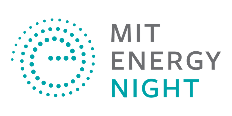 MIT Energy Night.png