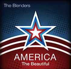 America the Beautiful (single)