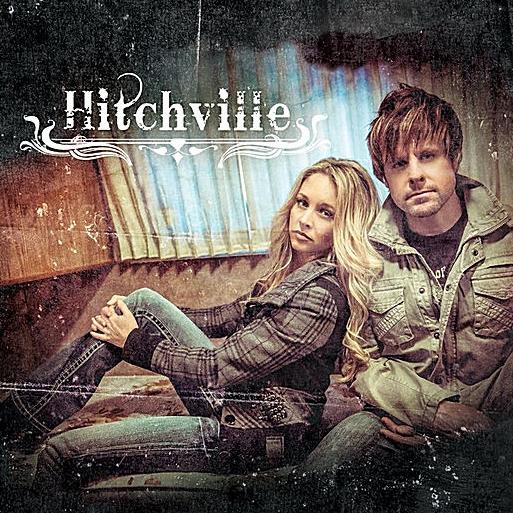 Hitchville