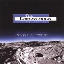Stone By Stone.jpg