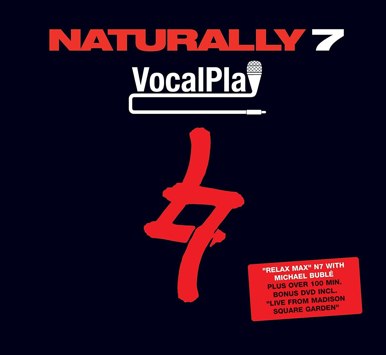 Vocal Play.jpg