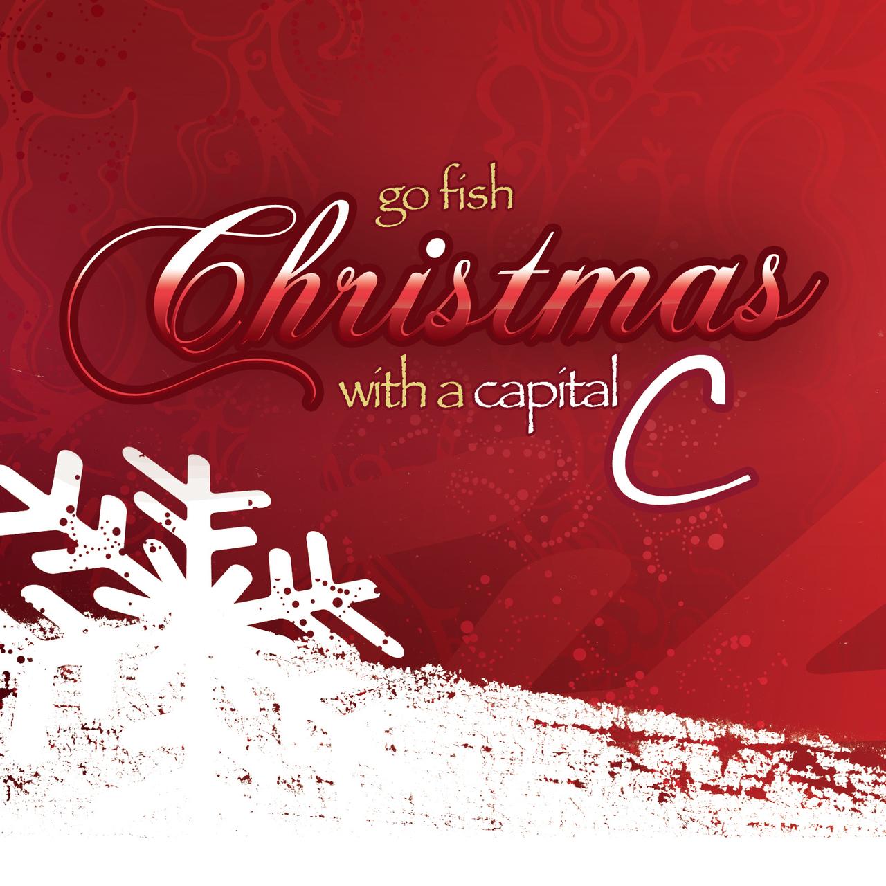 Christmas With a Capital %22C%22.jpg