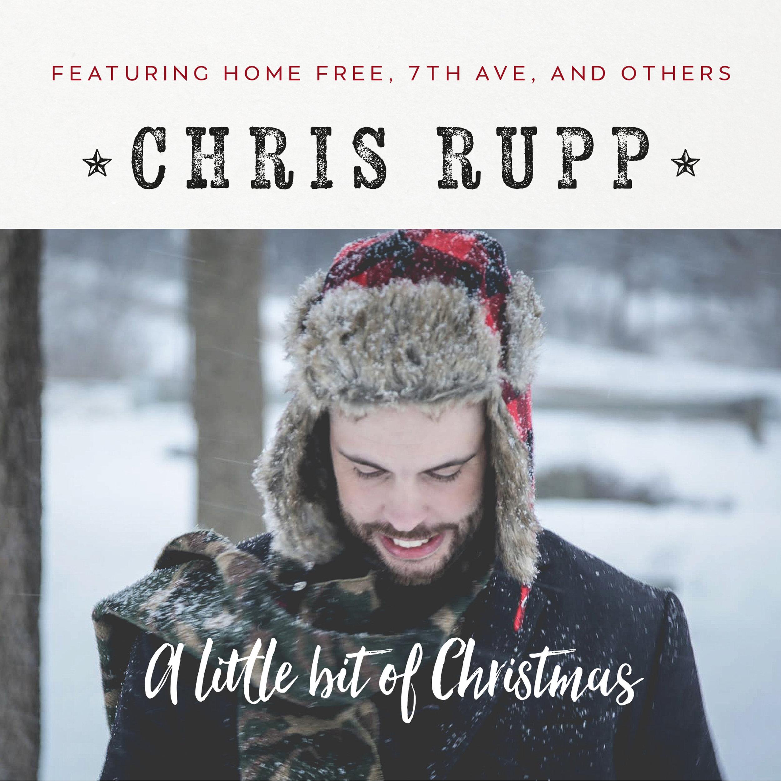 Chris-Rupp---Christmas---Digital-3000px.jpg