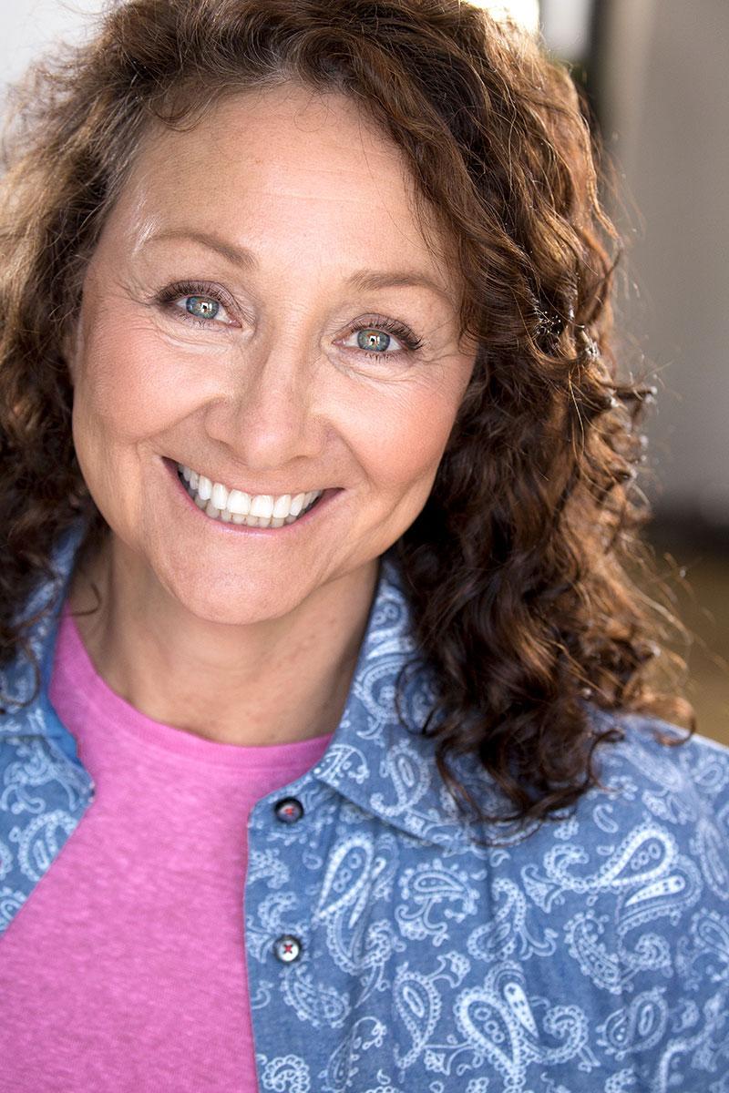 Debbie-Pollack.jpg