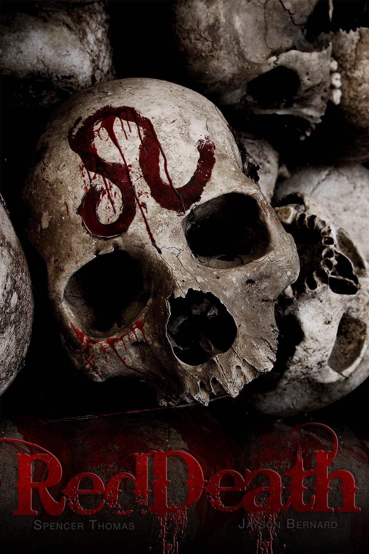 Red-Death-Social-Media.jpg