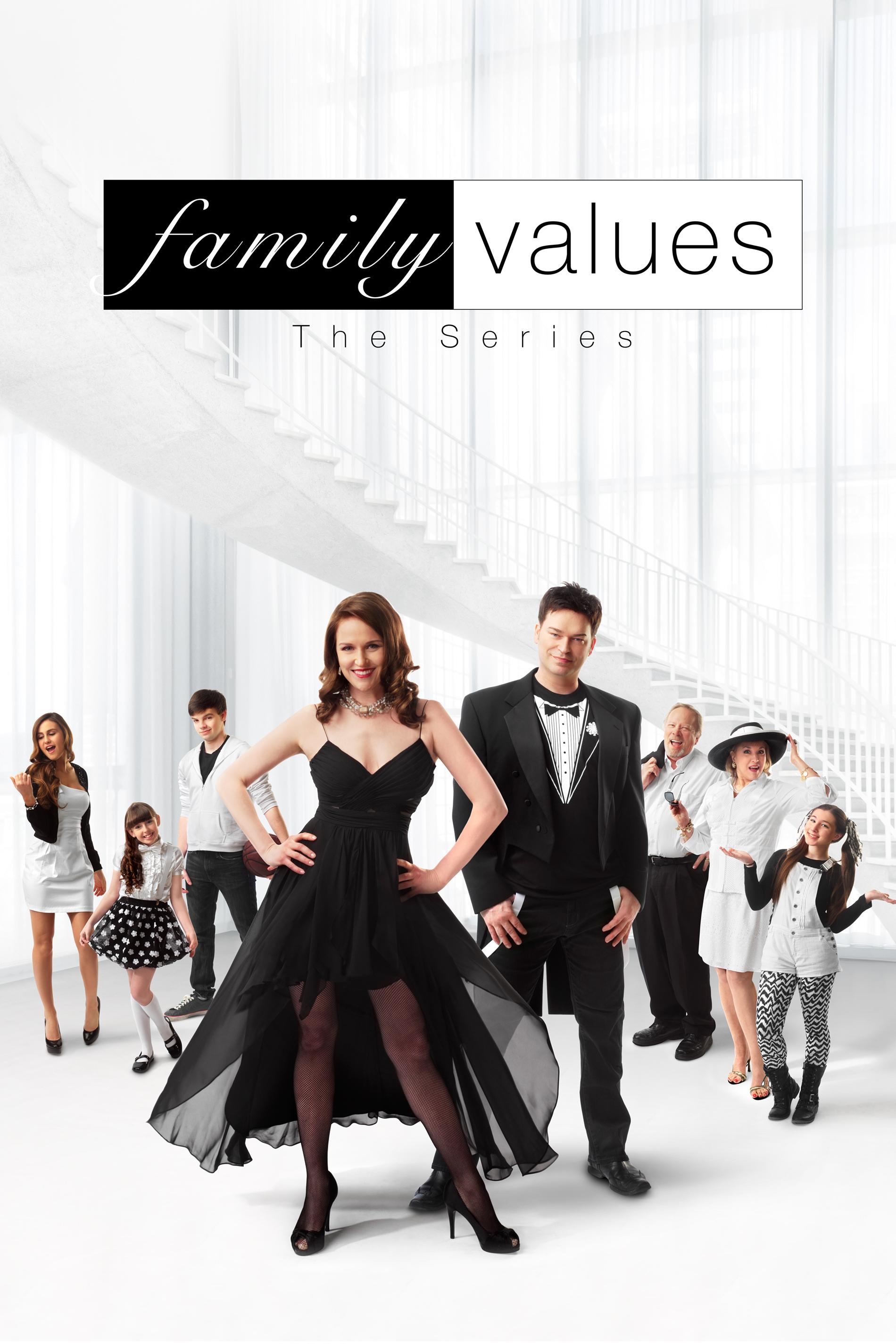 familyvaluesvert.jpg