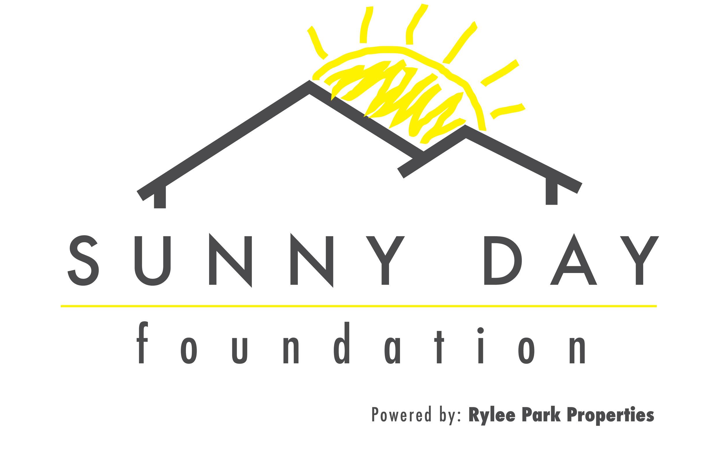 Sunny_day_logo.jpg