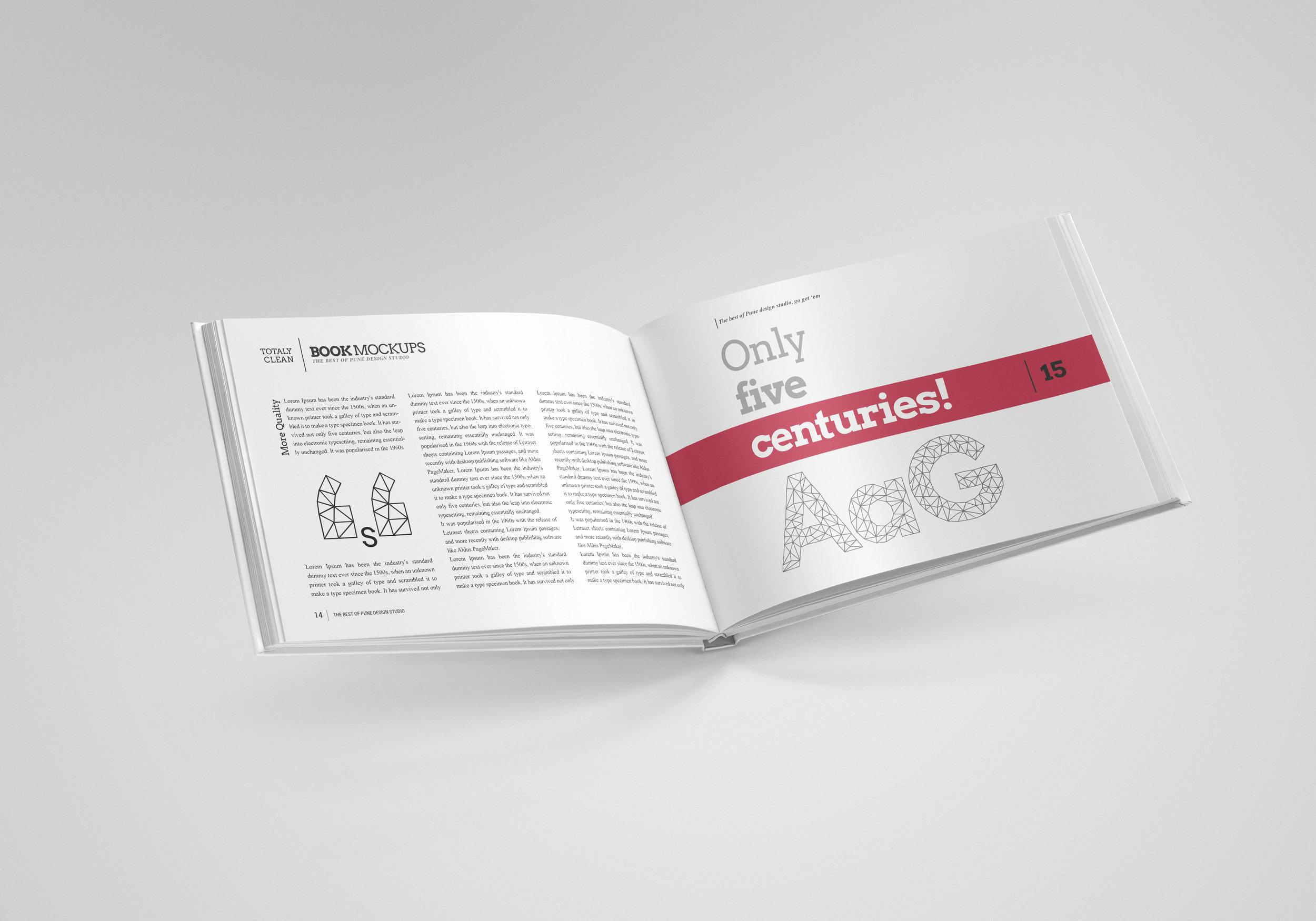 p-book1.jpg