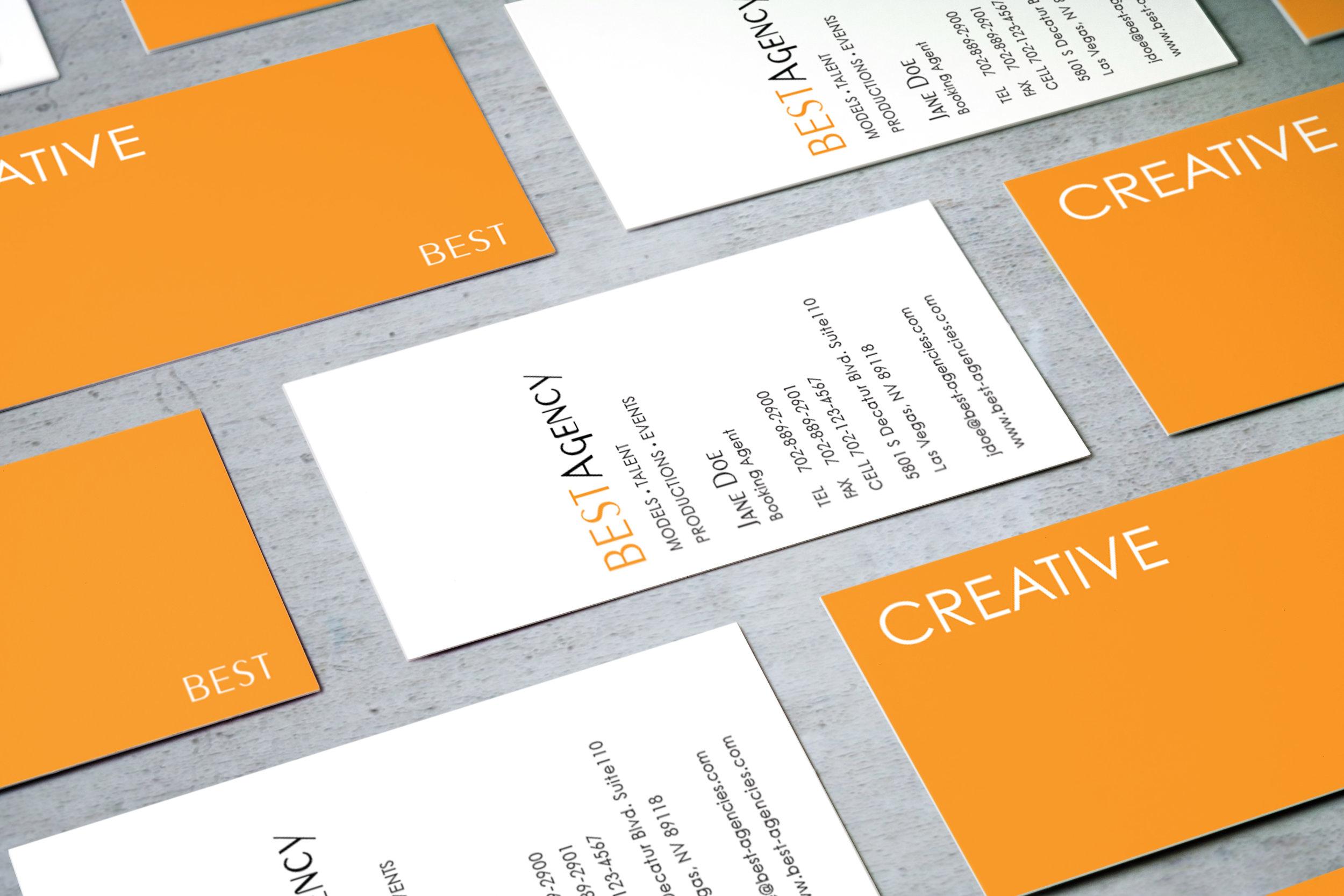 p-businesscard.jpg
