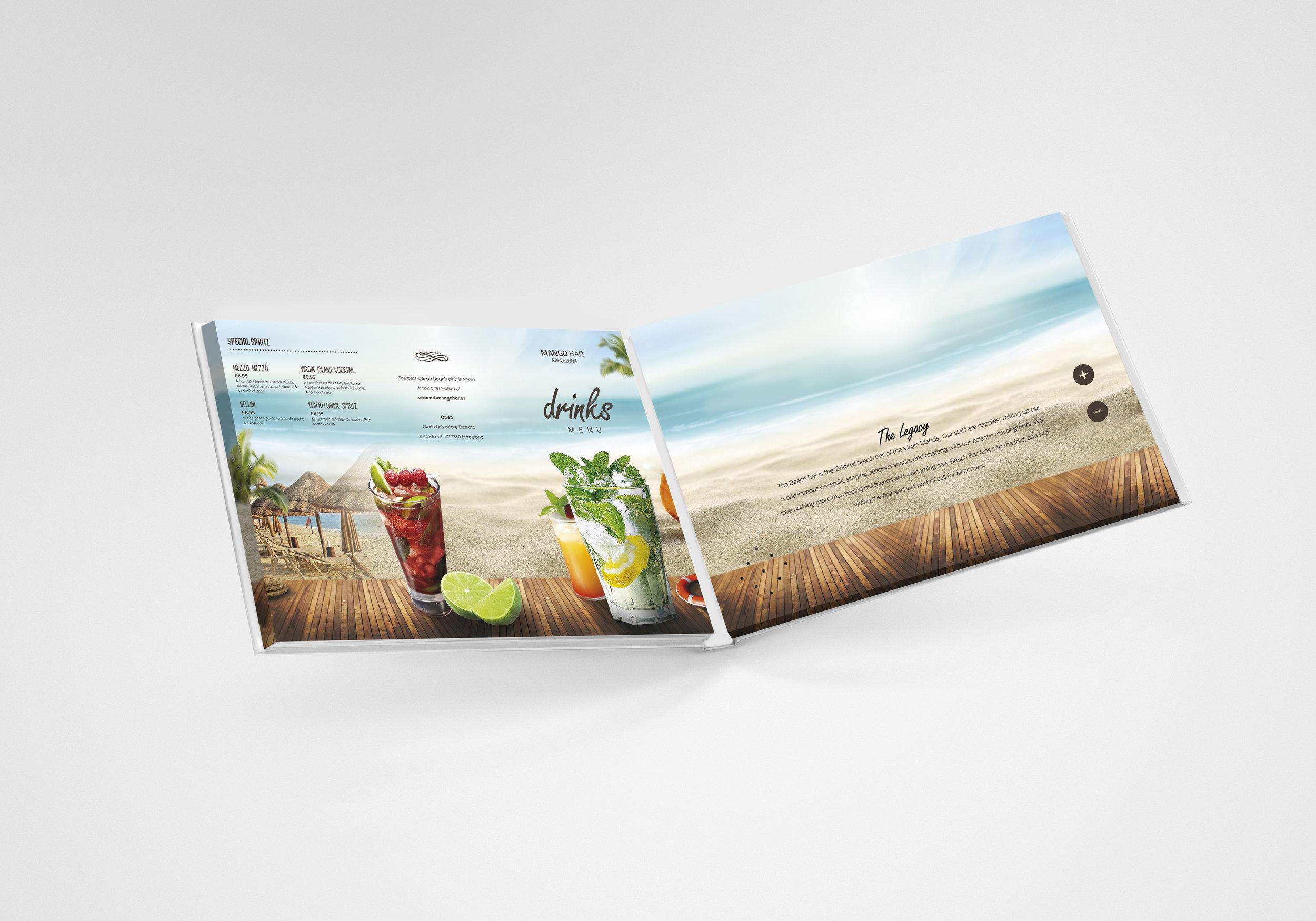 a-books1.jpg