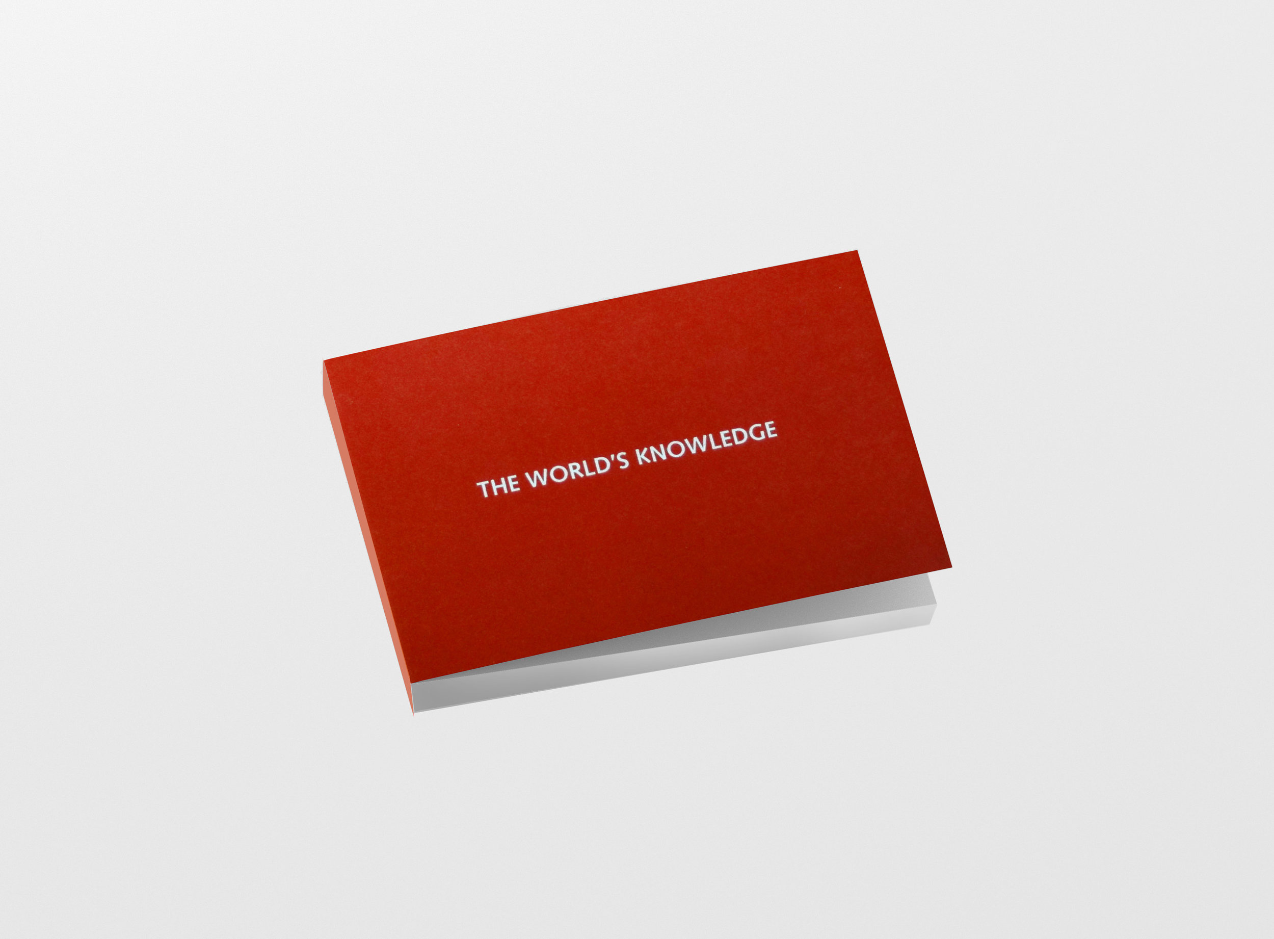 a-businesscard1.jpg