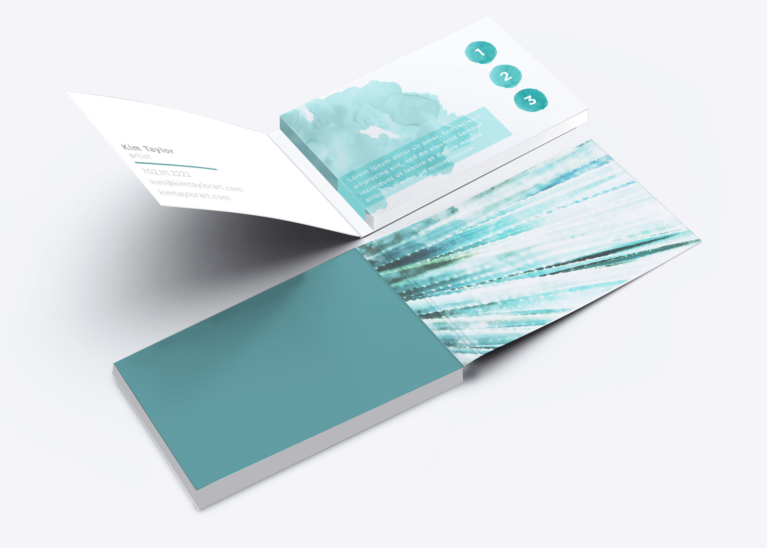 a-businesscard2.jpg